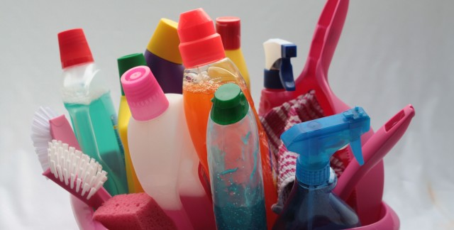 What to look for in a drain cleaner