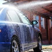 6 suggestions for saving money on vehicle upkeep