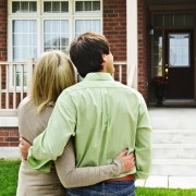 The pros and cons of buying a home with no down payment
