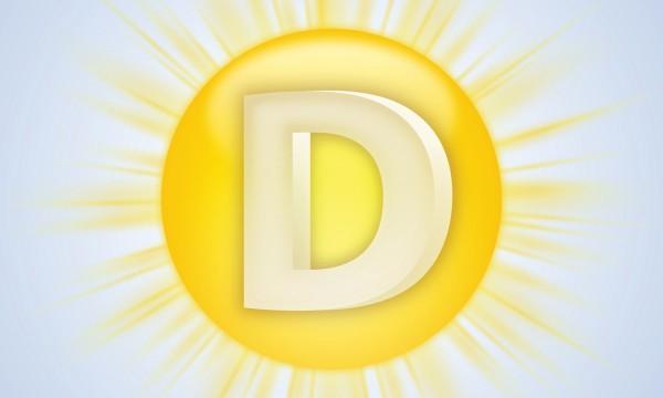 Should I take vitamin D or D3?