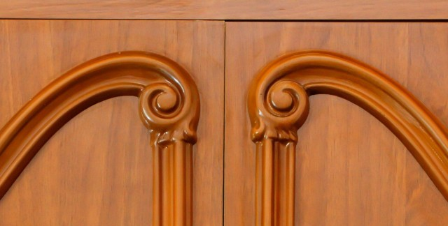 How to repair wooden furniture  Smart Tips