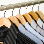Pros and cons of DIY dry cleaning you can do at home
