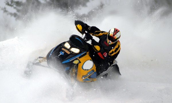 7 must-have pieces of snowmobile equipment
