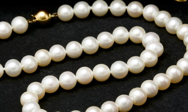 5 criteria that influence the price of cultured pearls