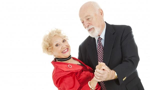 4 benefits to taking up ballroom dancing as a senior smart tips