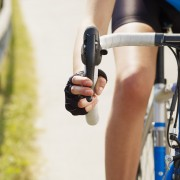 Easy fixes for sticking bike brakes
