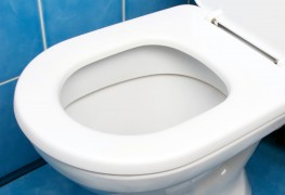 Practical tips for common problems with toilets