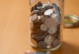 3 unexpected ways to save money