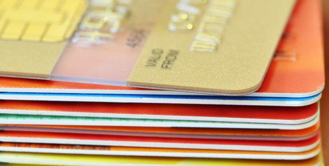 5 sure ways to help reduce interest fees on your credit card