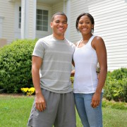 How to financially prepare to buy a home
