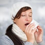 5 ways to manage bronchitis symptoms