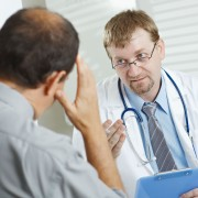 Understanding lymphoma and your treatment options