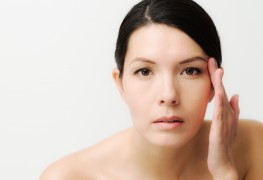 Get rid of under eye puffiness for good