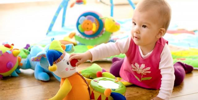 4 ways you can save money on toys