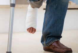 Is extra health and disability insurance a good idea?