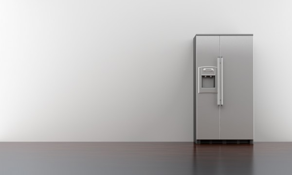 5 minor refrigerator repairs you can do yourself
