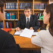 6 times in your life when you might need a family lawyer