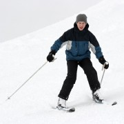 Key advice every novice skier should know