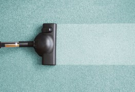 5 simple steps to pristine floors and carpets