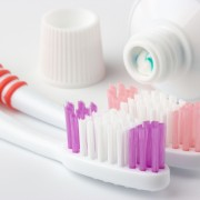 A beginner's guide to toothbrush technology