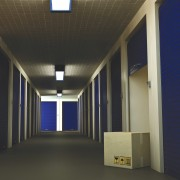 6 criteria to help you choose self-storage