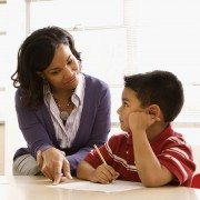 5 common signs of ADHD in children