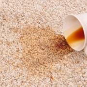 How to patch damaged carpet in 4 easy steps
