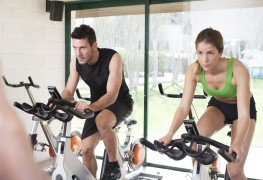 8 of the best exercises for cardio