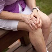 3 easy knee exercises for battling arthritis