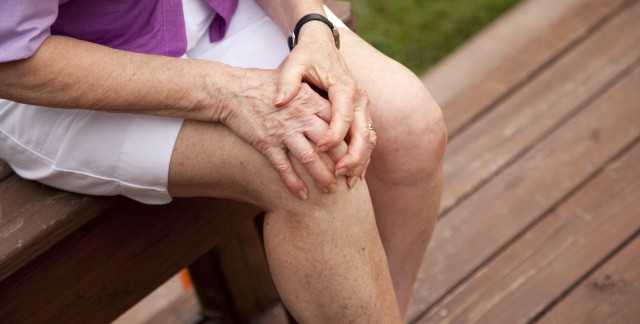 Understanding and treating rheumatoid arthritis