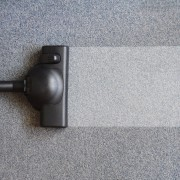 Easy Fixes for a Vacuum Without Suction
