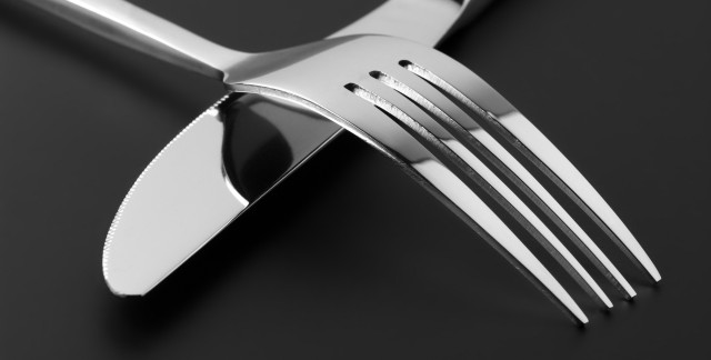 How to Care for Silver and Stainless Steel Flatware