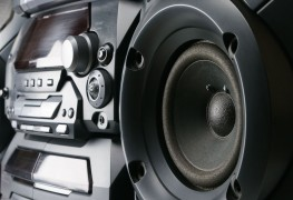 9 things to look for before you buy a stereo or hi-fi