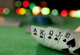 5 ways a player's card can get you big savings
