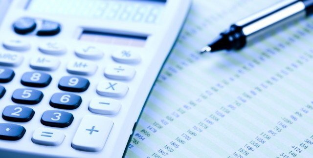 What new investors must know: what's the dividend tax credit?