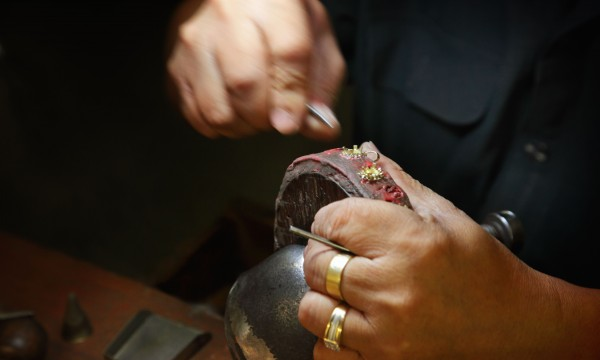 3 reasons why everyone needs to know a reputable jeweller