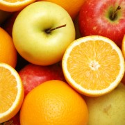 Guidelines for a low glycemic diet