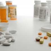 Learn more about antidepressants and other drugs
