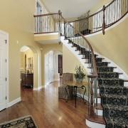 Stair repair: helpful tips