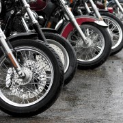 Tips to obtain a motorcycle license