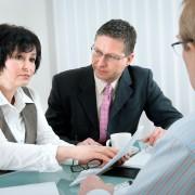5 marital 'assets' to divide during a divorce