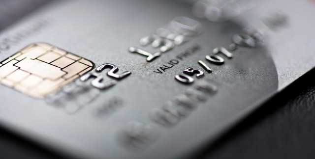 Find the best prepaid credit cards for your situation but keep an eye on fees