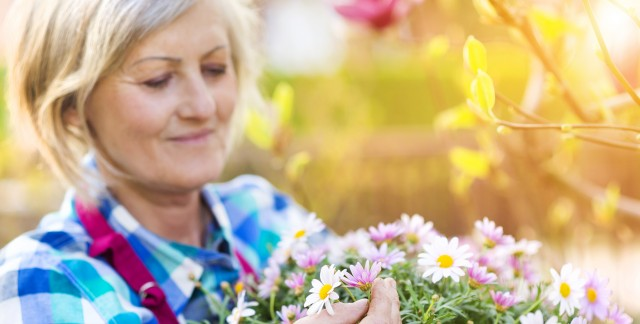 7 gardening habits to cultivate