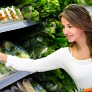 7 grocery shopping tips to help beat diabetes