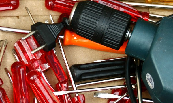 8 proven ways to work safely on your home projects