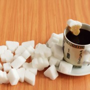 Eating to beat diabetes: use your sweet smarts