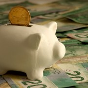 What financial planners know: making banks work for you