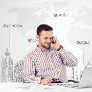 Tips to become a travel agent and live the traveller's dream