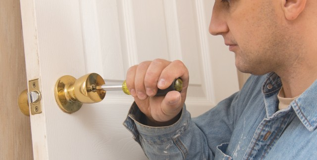 3 factors that influence the cost of locksmith services