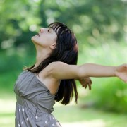5 ways to help prevent bronchitis